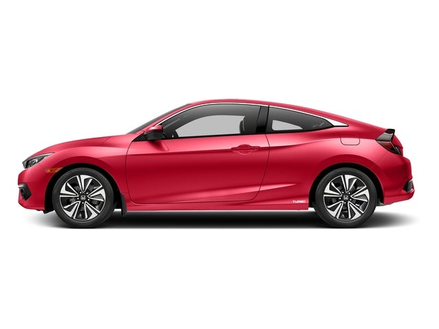 2018 Honda Civic Coupe EX T In Oklahoma City, OK   Ted Moore Auto