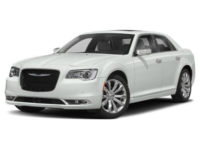 2019 Chrysler 300s Oklahoma Dealerships New Cars For Sale
