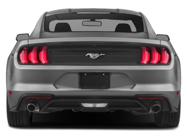 2018 Ford Mustang Gt Premium Supercharged Ddr Goliath In Oklahoma City Ok Ted Moore